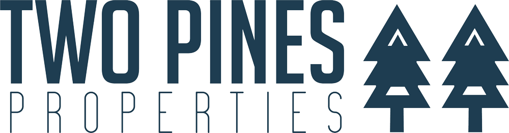 Two Pines Properties, LLC.